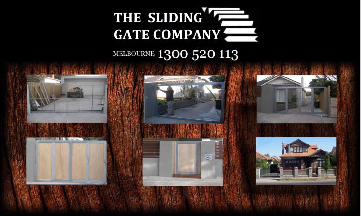 sliding gate company 2 BEST1234567