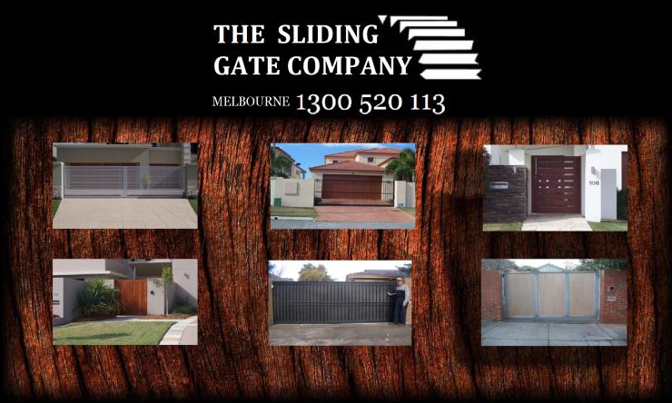 slidinggatemelbourne1 best123456